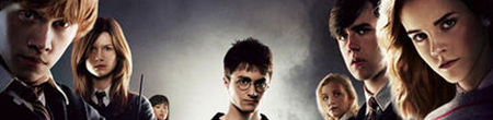 harry_potter_5.png