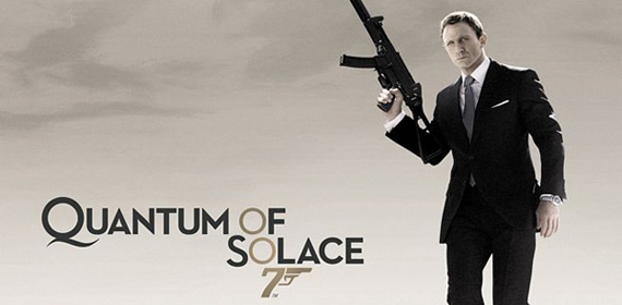 quantum_of_solace.png